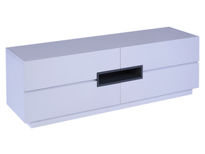 Savoye-White-With-Graphite-Accent-Low-Tv-Sideboard_Gillmore-Space-Limited_Treniq_0