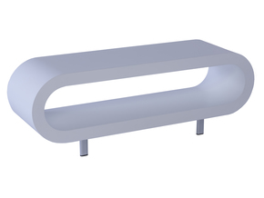 Loopy-White-Coffee-Table_Gillmore-Space-Limited_Treniq_0