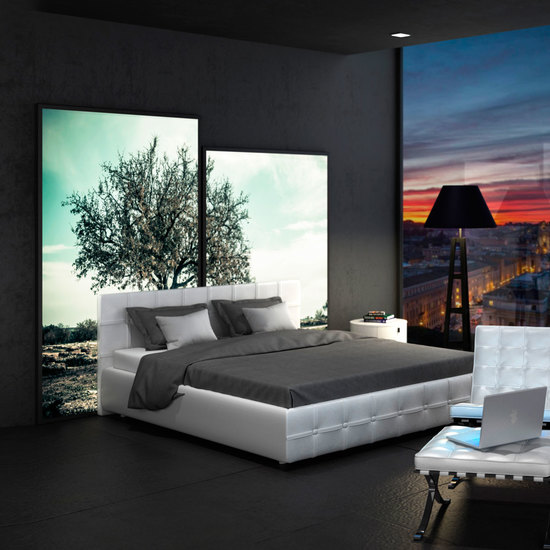 Ph10 backlit wall frame panel chiara ferrari treniq 1 1513257636014