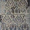 Abstract art collection talam   khaadi treniq 1 1513263301720