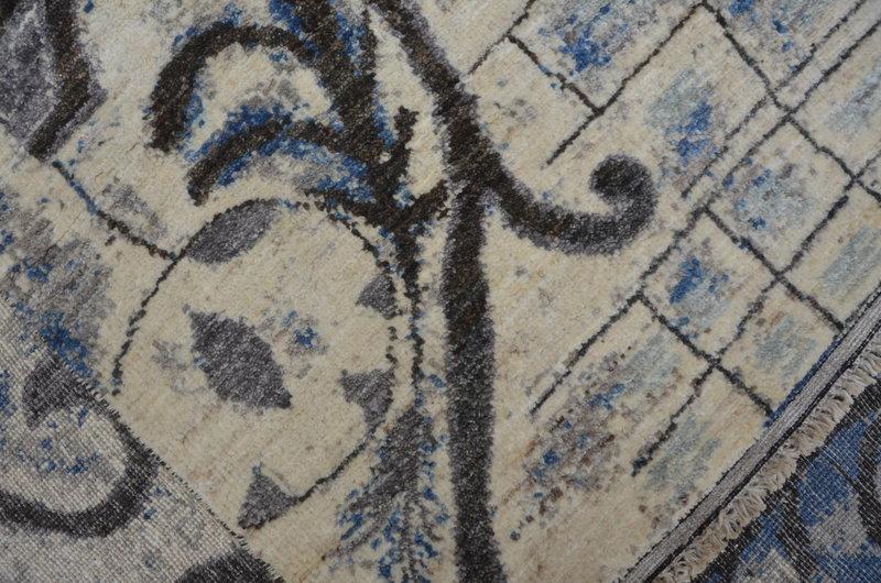 Abstract art collection talam   khaadi treniq 1 1513263309532