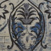 Abstract art collection talam   khaadi treniq 1 1513263309529