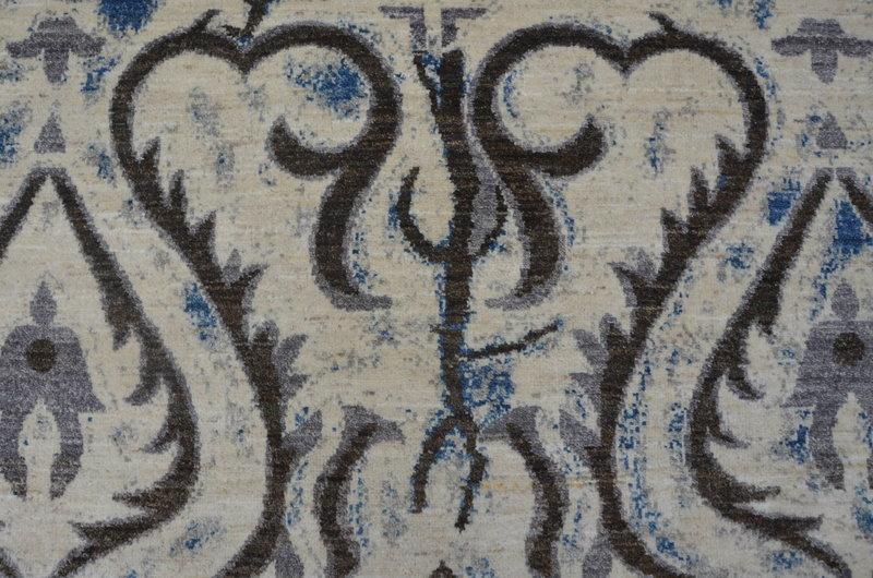 Abstract art collection talam   khaadi treniq 1 1513263309531