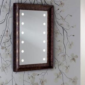 Leader-Lunaire-Lighted-Mirror_Cantoni_Treniq_0