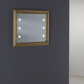 Lighted-Vintage-Gold-Mirror_Cantoni_Treniq_0