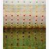 Polka dot beata podwysocka fine art photography treniq 1 1513276592165