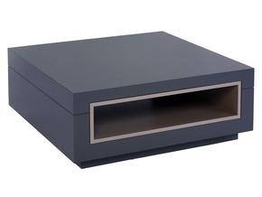 Savoye-Graphite-With-Stone-Accent-Square-Coffee-Table_Gillmore-Space-Limited_Treniq_0