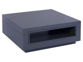 Savoye-Graphite-With-Graphite-Accent-Square-Coffee-Table_Gillmore-Space-Limited_Treniq_0