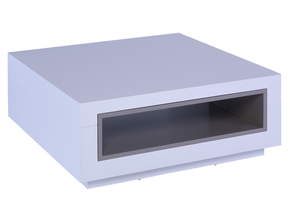 Savoye-White-With-Stone-Accent-Square-Coffee-Table_Gillmore-Space-Limited_Treniq_0
