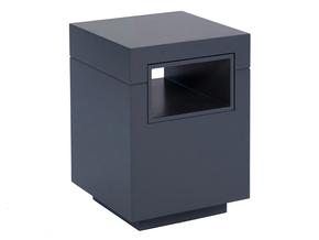 Savoye-Graphite-With-Graphite-Accent-Lamp-Table_Gillmore-Space-Limited_Treniq_0