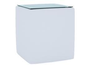 Enzo-Square-Side-Table_Gillmore-Space-Limited_Treniq_0