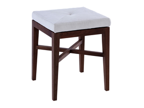 Lux-Upholstered-Stool_Gillmore-Space-Limited_Treniq_0