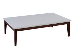 Lux-Coffee-Table_Gillmore-Space-Limited_Treniq_0