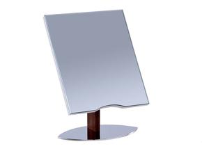 Lux-Table-Top-Mirror_Gillmore-Space-Limited_Treniq_0