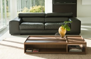 Scacco-Coffee-Table_Pacini-&-Cappellini_Treniq_0