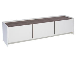 Essentials-White-With-Walnut-Tv-Sideboard_Gillmore-Space-Limited_Treniq_0