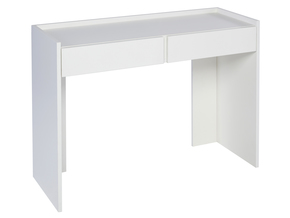 Essentials-All-White-Dressing-Table_Gillmore-Space-Limited_Treniq_0