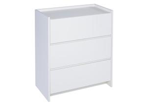 Essentials-All-White-Three-Drawer-Chest_Gillmore-Space-Limited_Treniq_0