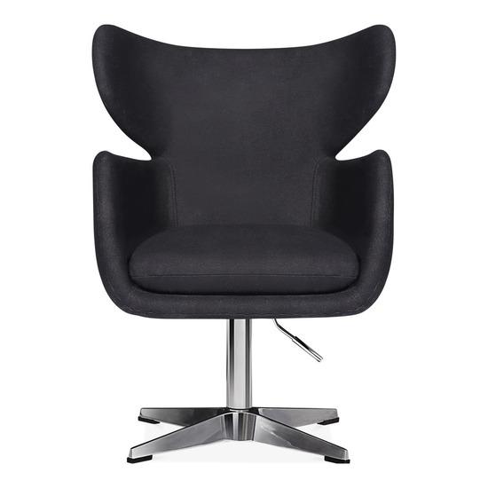 Cult Design Duchess Swivel Lounge Chair_Cult Furniture_Treniq_0