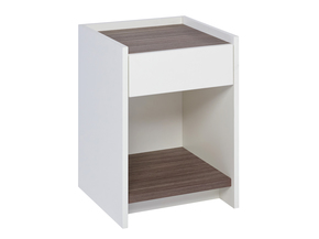 Essentials-White-With-Walnut-Bedside-Cabinet_Gillmore-Space-Limited_Treniq_0
