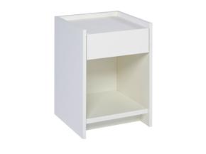 Essentials-All-White-Bedside-Cabinet_Gillmore-Space-Limited_Treniq_0