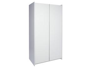Essentials-All-White-Wardrobe_Gillmore-Space-Limited_Treniq_0