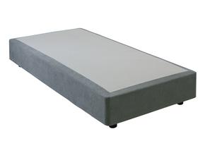 Essentials-Graphite-Fabric-Single-Divan-Bed-Base_Gillmore-Space-Limited_Treniq_0