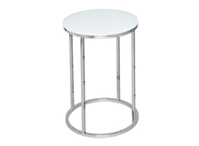 Kensal-White-With-Polished-Base-Circular-Side-Table_Gillmore-Space-Limited_Treniq_0