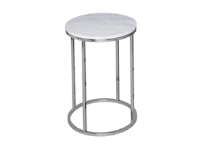 Kensal-Marble-With-Polished-Base-Circular-Side-Table_Gillmore-Space-Limited_Treniq_0