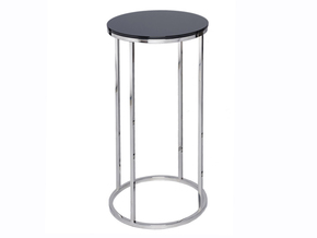 Kensal-Black-With-Polished-Base-Circular-Lamp-Stand_Gillmore-Space-Limited_Treniq_0