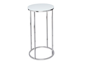 Kensal-White-With-Polished-Base-Circular-Lamp-Stand_Gillmore-Space-Limited_Treniq_0
