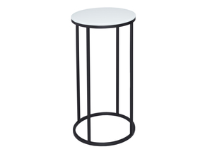 Kensal-White-With-Black-Base-Circular-Lamp-Stand_Gillmore-Space-Limited_Treniq_0