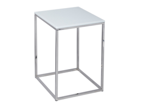 Kensal-White-With-Polished-Base-Square-Side-Table_Gillmore-Space-Limited_Treniq_0