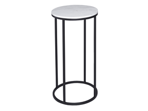 Kensal-Marble-With-Black-Base-Circular-Lamp-Stand_Gillmore-Space-Limited_Treniq_0