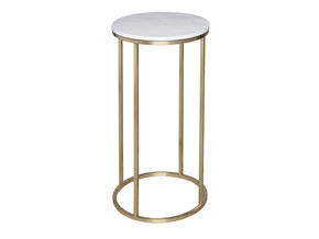 Kensal-Marble-With-Brass-Base-Circular-Lamp-Stand_Gillmore-Space-Limited_Treniq_0