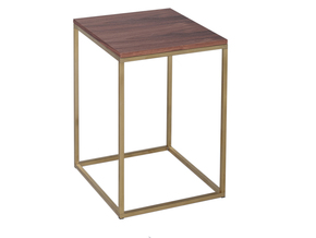 Kensal-Walnut-With-Brass-Base-Square-Side-Table_Gillmore-Space-Limited_Treniq_0