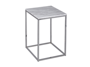 Kensal-Marble-With-Polished-Base-Square-Side-Table_Gillmore-Space-Limited_Treniq_0