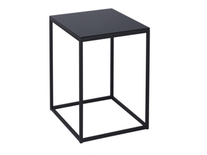 Kensal-Black-With-Black-Base-Square-Side-Table_Gillmore-Space-Limited_Treniq_0