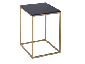 Kensal-Black-With-Brass-Base-Square-Side-Table_Gillmore-Space-Limited_Treniq_0