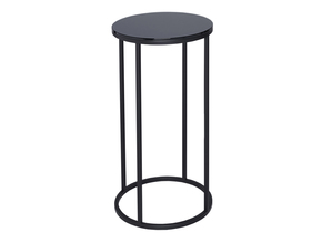 Kensal-Black-With-Black-Base-Circular-Lamp-Stand_Gillmore-Space-Limited_Treniq_0