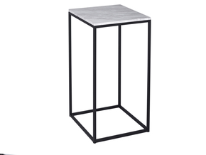 Kensal-Marble-With-Black-Base-Square-Lamp-Stand_Gillmore-Space-Limited_Treniq_0