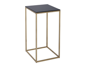 Kensal-Black-With-Brass-Base-Square-Lamp-Stand_Gillmore-Space-Limited_Treniq_0