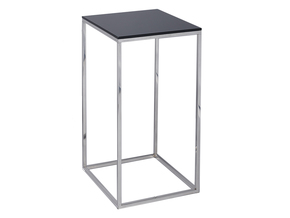 Kensal-Black-With-Polished-Base-Square-Lamp-Stand_Gillmore-Space-Limited_Treniq_0