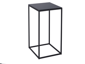 Kensal-Black-With-Black-Base-Square-Lamp-Stand_Gillmore-Space-Limited_Treniq_0
