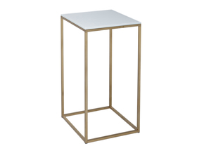 Kensal-White-With-Brass-Base-Square-Lamp-Stand_Gillmore-Space-Limited_Treniq_0