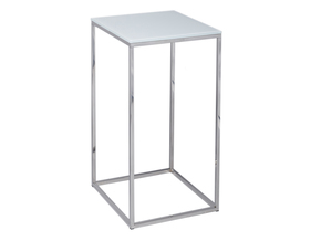 Kensal-White-With-Polished-Base-Square-Lamp-Stand_Gillmore-Space-Limited_Treniq_0