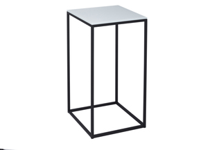 Kensal-White-With-Black-Base-Square-Lamp-Stand_Gillmore-Space-Limited_Treniq_0