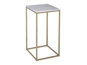 Kensal-Marble-With-Brass-Base-Square-Lamp-Stand_Gillmore-Space-Limited_Treniq_0