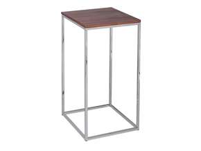 Kensal-Walnut-With-Polished-Base-Square-Lamp-Stand_Gillmore-Space-Limited_Treniq_0