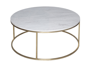 Kensal-Marble-With-Brass-Base-Circular-Coffee-Table_Gillmore-Space-Limited_Treniq_0